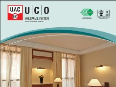 UCO SolidWall System - Brochure.pdf